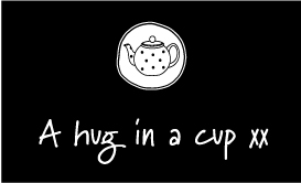 A-hug-in-a-cup-xx