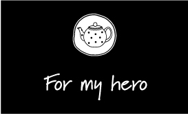 For-my-hero