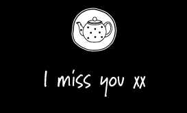 I-miss-you-xx