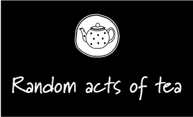 Random-acts-of-tea