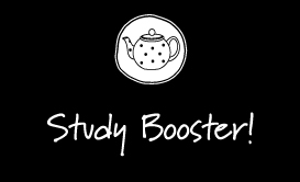 Study-Booster!