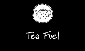 Tea-Fuel