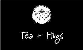 Tea-+-Hugs