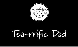 Tea-rrific-Dad