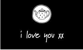 i-love-you-xx