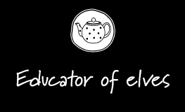 Educator-of-elves