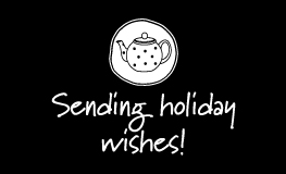 Sending-holiday-wishes