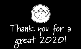 Thank-you-for-a-great-2020!