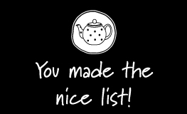 You-made-the-nice-list